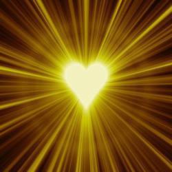 hart stralen
