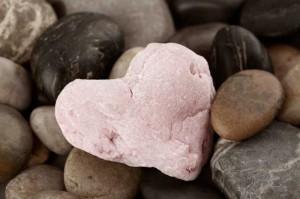 stenen-hart
